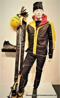 material-montana-y-esqui-2017-ispo-munich-40