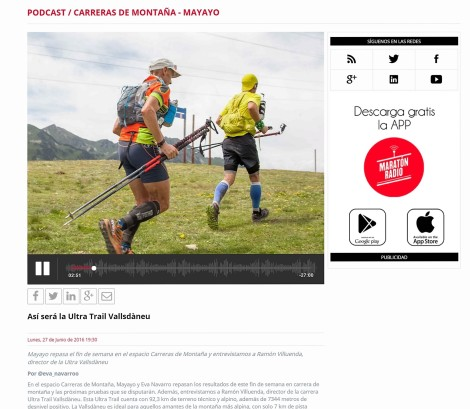 radio-trail-en-maratonradio-27jun16-previa-ultra-trail-valls-daneu-2016
