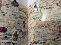 skimo-world-cup-turkey-2017-maps