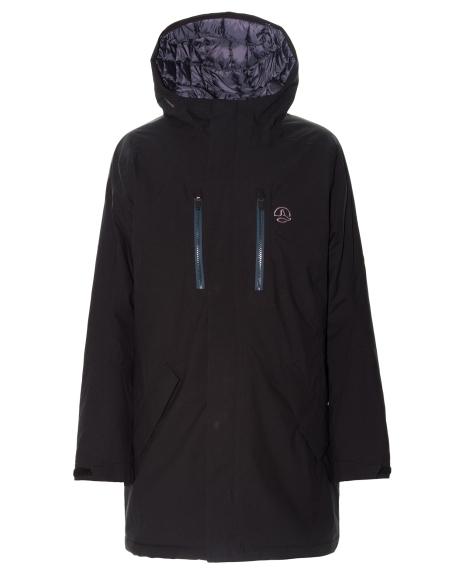 ternua-craddle-jacket