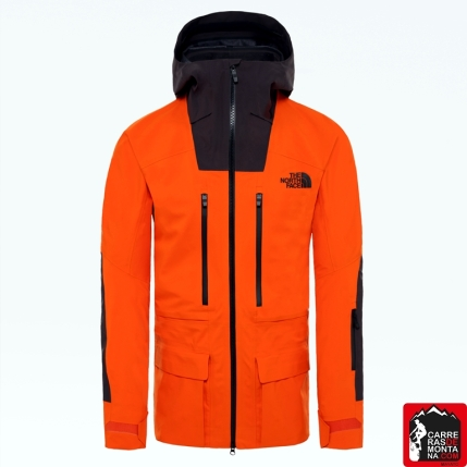tnf futurelight(32)