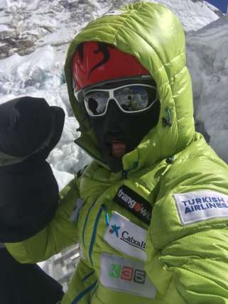 alex txikon everest invernal asalto final himalaya (11)
