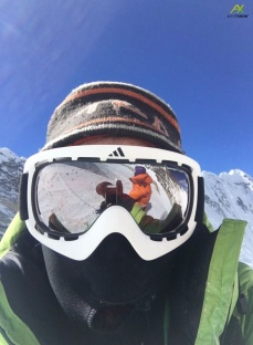 alex txikon everest invernal asalto final himalaya (2)