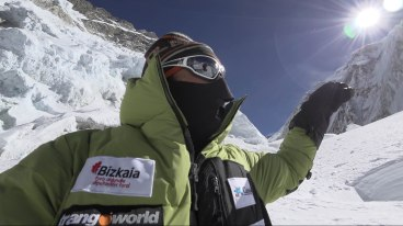 alex txikon everest invernal asalto final himalaya (7)
