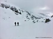 andorra esqui de montaña (2)