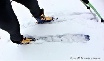 andorra esqui de montaña (23)