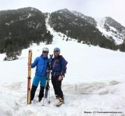 andorra esqui de montaña (8)