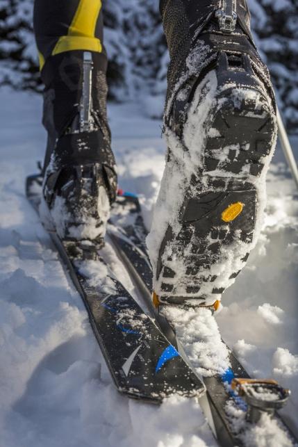 esqui-de-montana-vibram-1