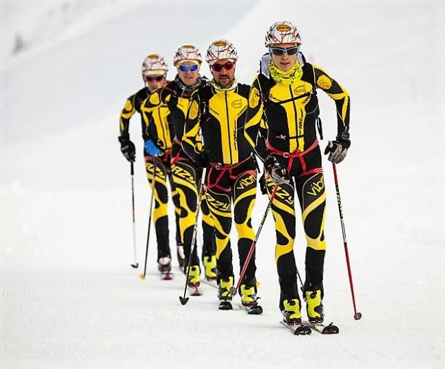 esqui-de-montana-vibram-4