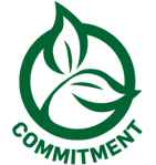 logo-commitment-ternua2x