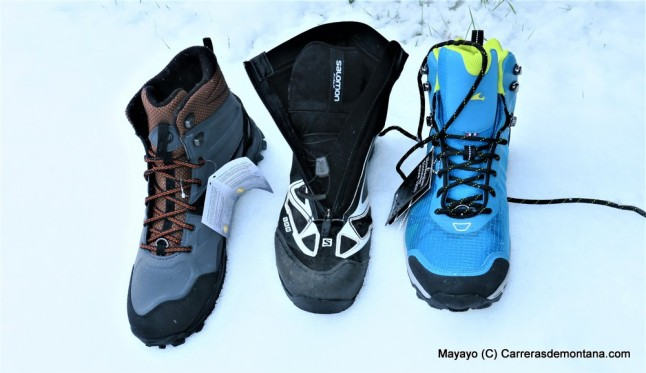 goretex boots by mayayo (1)