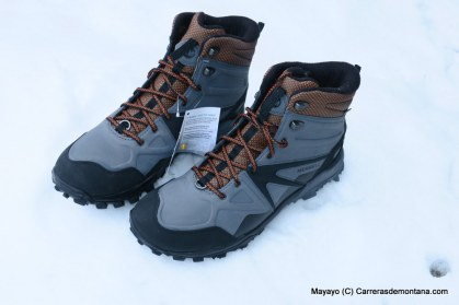 goretex boots by mayayo (27)