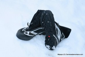 goretex boots by mayayo (53)