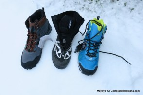 goretex boots by mayayo (68)