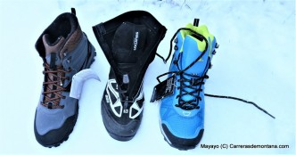 goretex boots by mayayo (74)