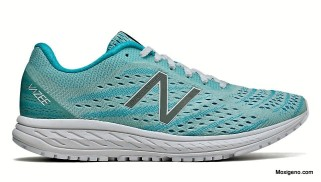 zapatillas new balance vazee breathe 2