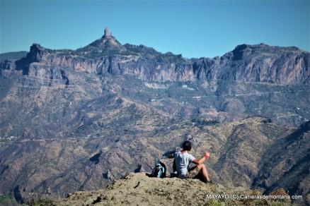 artenara montañas gran canaria (34)