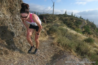 artenara trail 2017 kilometro vertical gran canaria (42)
