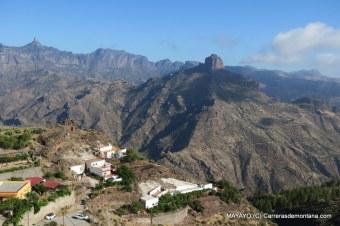 artenara trail 2017 kilometro vertical gran canaria (5)
