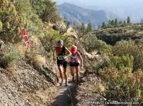 artenara trail 2017 kilometro vertical gran canaria (53)