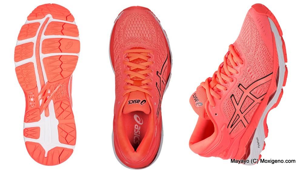 Comprar zapatillas asics dynamic duomax > OFF70% Descuentos