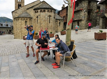 buff epic trail maraton fotos mayayo (40)