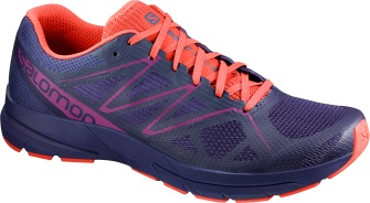 salomon sonic pro2 zapatillas trail running (1)