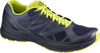 salomon sonic pro2 zapatillas trail running (2)