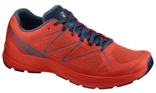 salomon sonic pro2 zapatillas trail running (4)