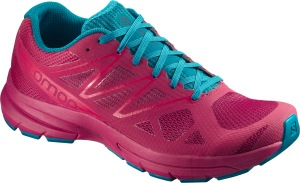 salomon sonic pro2 zapatillas trail running