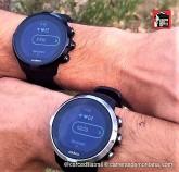 suunto spartan sport wrist reloj gps