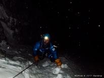 expedicion gasherbrum 2017 ochomiles himalaya wopeak (4)