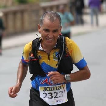 Triatlón Estepona 2017 (85)