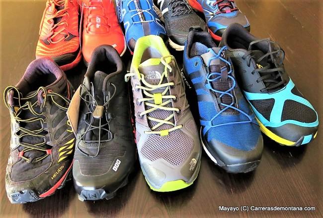 zapatillas trail running agosto 2016 (5)