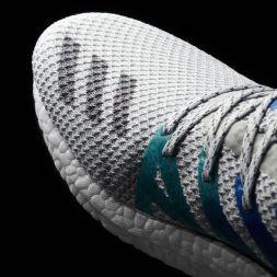 AM4LDN adidas running shoes