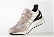 AM4par adidas running shoes 2