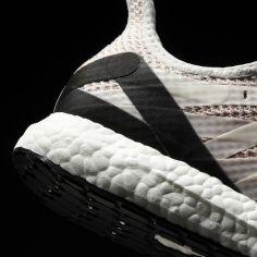 AM4par adidas running shoes 3