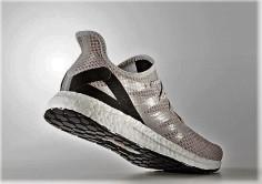 AM4par adidas running shoes 4