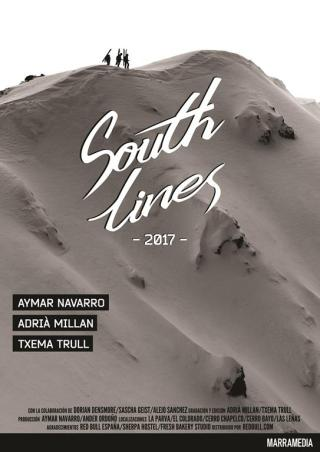 skimetraje 2017 esqui, cine y montaña (1) (Copy)