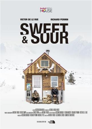 skimetraje 2017 esqui, cine y montaña (6) (Copy)