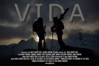 skimetraje 2017 esqui, cine y montaña (7) (Copy)