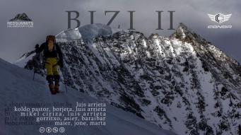 skimetraje 2017 esqui, cine y montaña (8) (Copy)