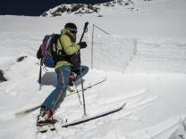 skimetraje 2017 esqui, cine y montaña (9) (Copy)
