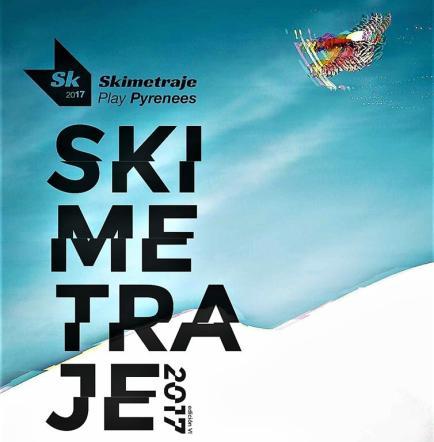 Skimetraje 2017 festival cine y esqui en pamplona (Copy)