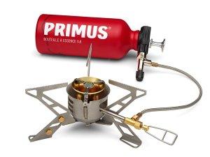 Hornillo_Multicombustible__8220_OmniFuel_II_8221__conbotella_Primus_328988