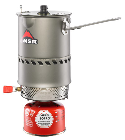 Reactor_Stove_Systems