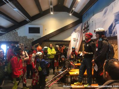Cronoescalada Valdesqui Tierra Tragame FMM 2018 (9)