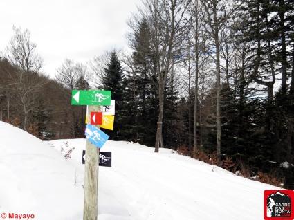esqui fondo le somport (35)
