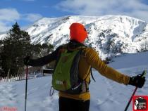esqui fondo le somport (94)