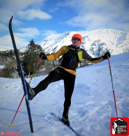 esqui fondo le somport (99)